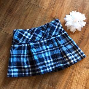 Cherokee skirt